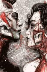 Cadavers 1 (1)