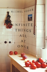 Infinite Things All At Once