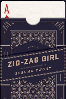 Zig-Zag Girl Cover NEW 2 copy
